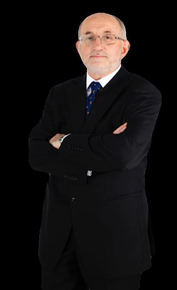 Prezes biura księgowego - WL Finanse