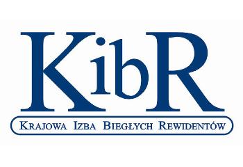 logo_kibr_m